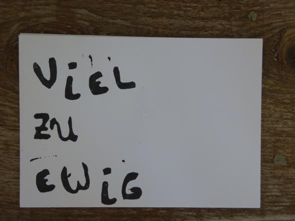 kartenpost3